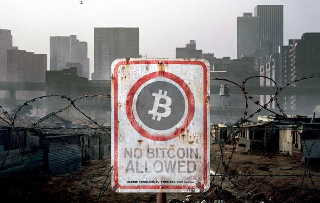 Zullen banken de bitcoin binnenkort omarmenn?