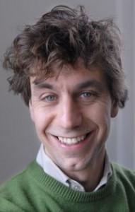 Jan Willem Romeijn