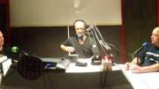 SADH - aflevering 15 - over het basisiinkomen - met Joop Roebroek